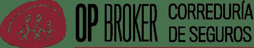 logo opbroker